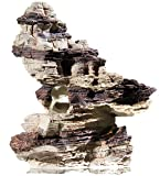 Hobby 40207 Arizona Rock 1, roccia