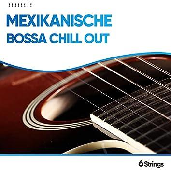 ! ! ! ! ! ! ! ! Mexikanische Bossa Chill Out Musik ! ! ! ! ! ! ! !