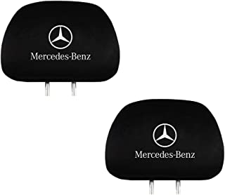 Best benz auto parts Reviews
