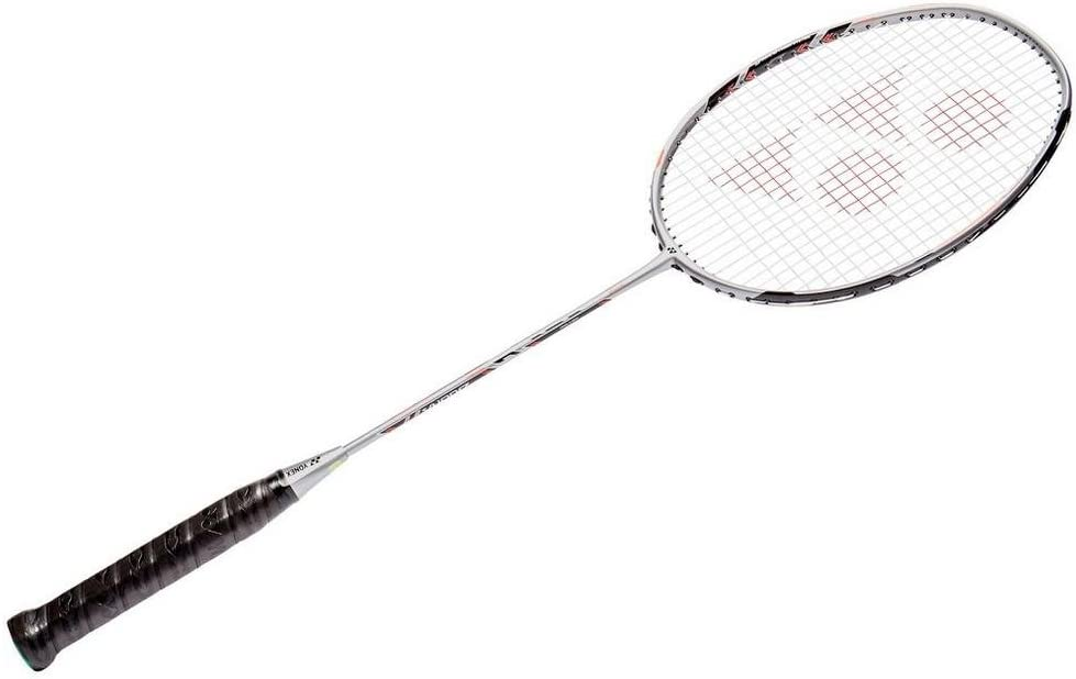 4 years warranty Yonex Duora 77 Racquet Badminton Dallas Mall