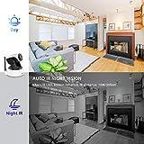 Zoom IMG-2 sricam ultima versione sp017 telecamera