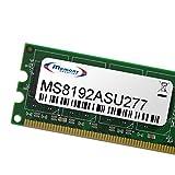 Memory Solution MS8192ASU277 memory module - memory modules (PC/server, ASUS VivoPC VM40, VC60)