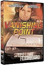 Vanishing Point abe