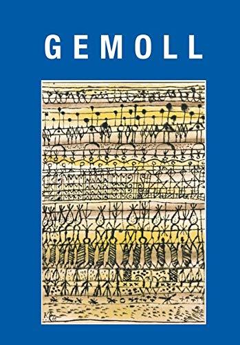 Gemoll - Griechisch-deutsches Schul- und Handwörterbuch: Wörterbuch