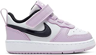 Amazon.fr : Nike - Chaussures bébé / Chaussures : Chaussures ...