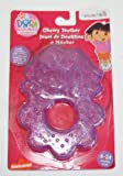 Munchkin Oral Hygiene Products