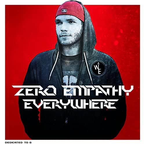 Zero Empathy