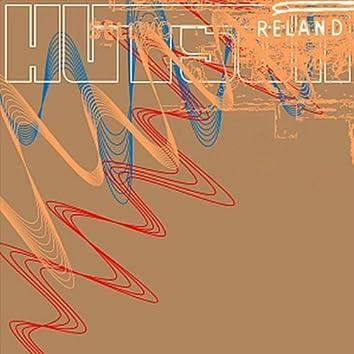 Reland