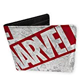 ABYstyle - Marvel - Geldbörse - Marvel Universe - Vinyl