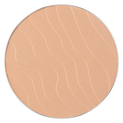Inglot Stay Hydrated Freedom System Gepresster Puder Palette für ein natürlich Make Up, dass Lange Anhält : 204