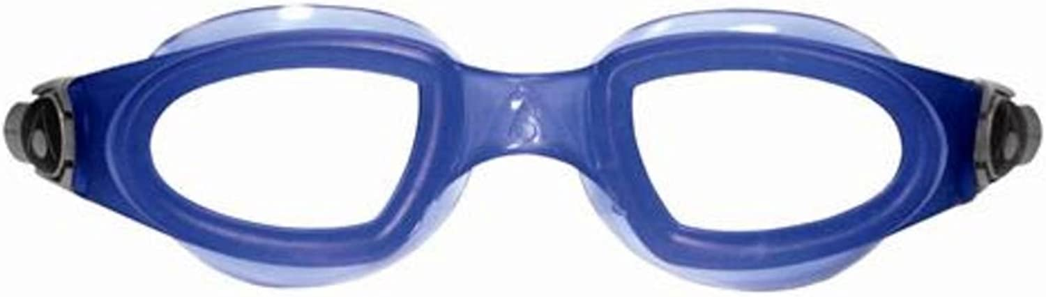 Aquasphere Moby Kid Swimming Goggles