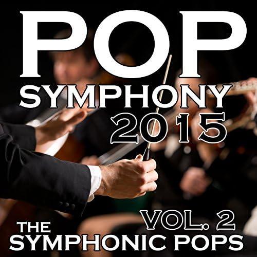 The Symphonic Pops