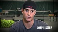 Amazon.com : Wilson Pro Tennis Racquet Over Grip, Pack of 3 ...