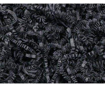 SizzlePak Materiale di Carta Ecologico 125 g-1kg Diversi Colori
