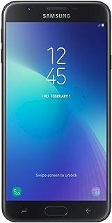 Samsung Galaxy J7 Prime 2 SM-G611F Akıllı Telefon, 32 GB, Siyah (Samsung Türkiye Garantili)