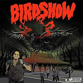 Birdshow