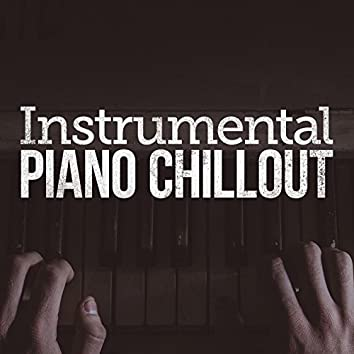 Instrumental Piano Chillout