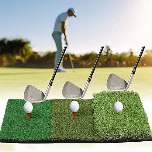 Putter Golf Marca YOMERA