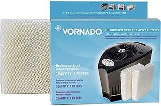 Vornado 2-pk. Humidifier Filters by Vornado
