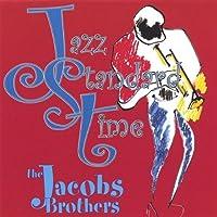 Jazz Standard Time
