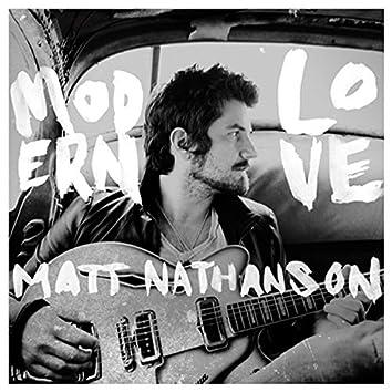 Modern Love (Deluxe)