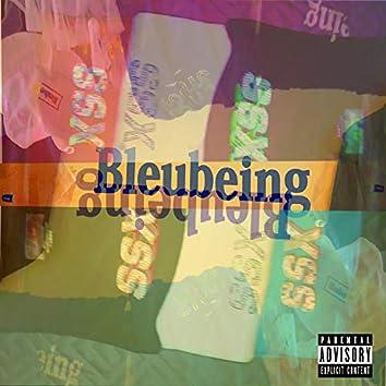 Bleubeing SSX, Pt. 2