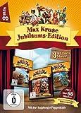 Augsburger Puppenkiste - Max Kruse Jubiläums-Edition [3