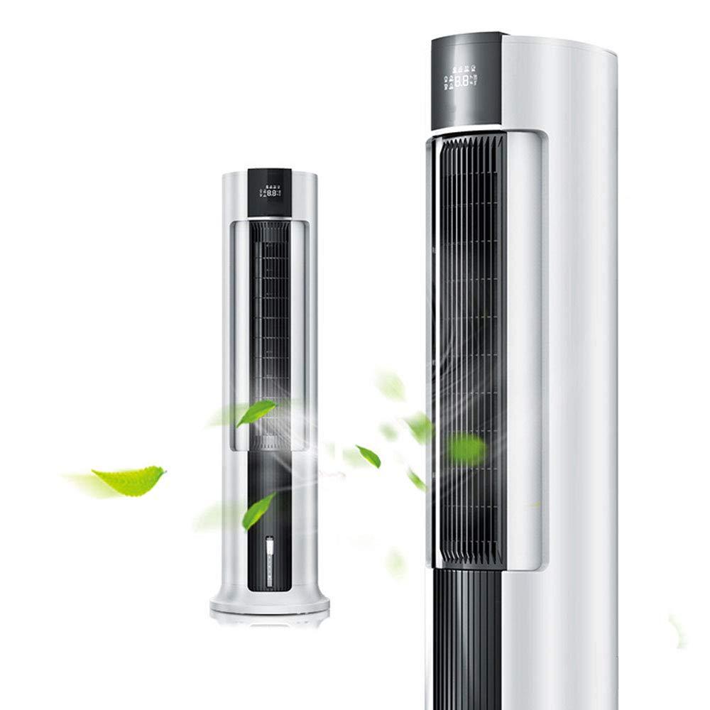 Purificador de aire acondicionado Humidificador Sin temperatura y humedad Autoajuste Pantalla táctil Temporizador ...