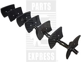 AH162059 - Parts Express, Elevator, Conveyor Chain, Clean Grain