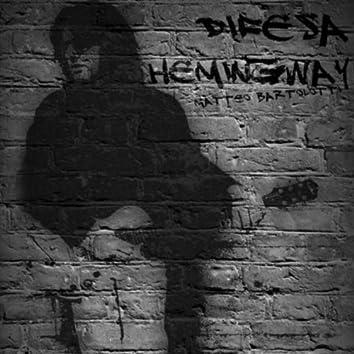 Difesa Hemingway