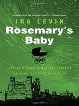 By Ira Levin - Rosemary's Baby