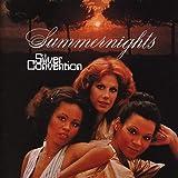 Summernights (Aka Golden Girls) [Expanded Edition]