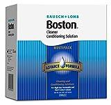 Boston Advance Multipack, 3x 120& 3x 30