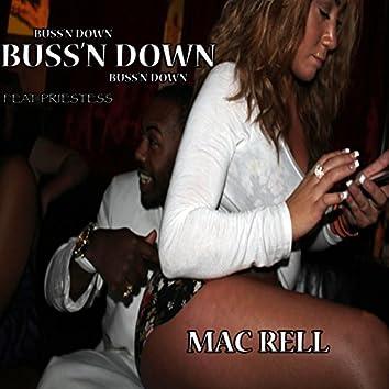 Buss'n Down