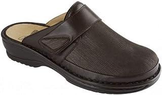 Y Amazon Dr Del Chanclas Scholl Zapatos esSandalias oedxCB