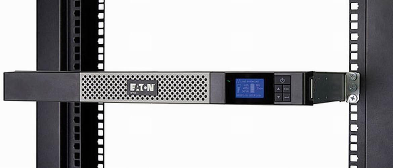 Eaton 5P 1500 RACKMOUNT - UPS - 1100 Watt - 1440 VA (5P1500R) -