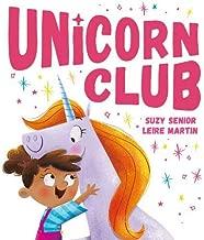 Best unicorn club us Reviews