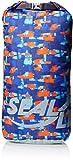SealLine Blocker Dry Sack Waterproof Stuff Sack