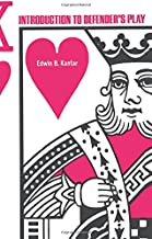 Best play of the hand an introduction to bridge Reviews