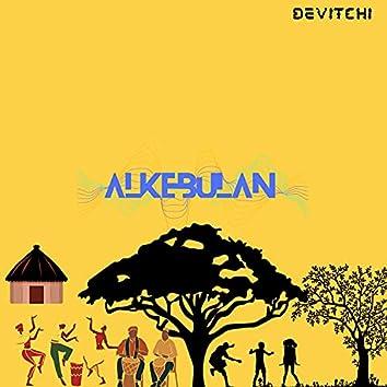 ALKEBULAN