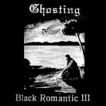 Black Romantic III