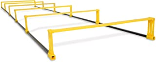 Best agility ladder target Reviews