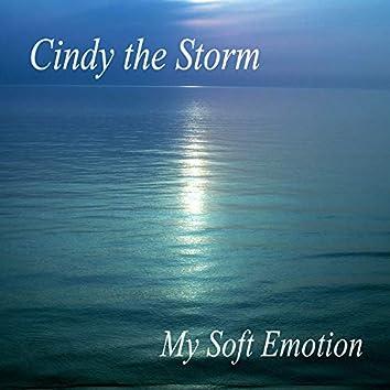 My Soft Emotion