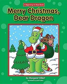 Best merry christmas dear dragon Reviews