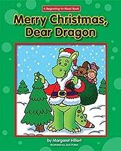 Best merry christmas dear Reviews