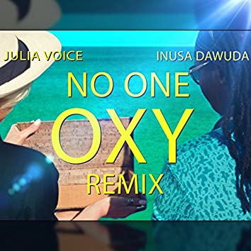 No One (Oxy Remix)