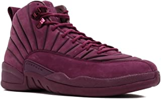 AIR JORDAN 12 RETRO PSNY 'PARIS' - AA1233-600
