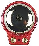 Rulke rulke0607813,5V klingelt Ring