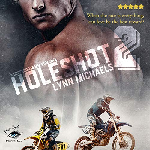 Holeshot 2 cover art