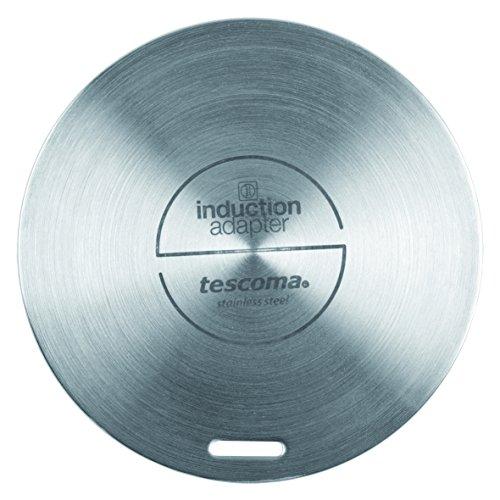 Tescoma Induktions-Adapterplatte, ø 21 cm